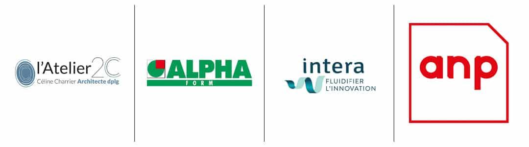 Consultec - logo clients