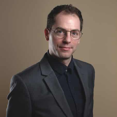 Mathieu Bombon